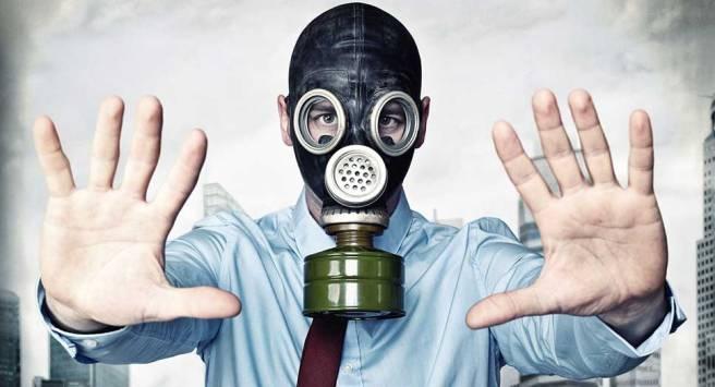 toxic-man