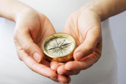 compasshands-inner-compass
