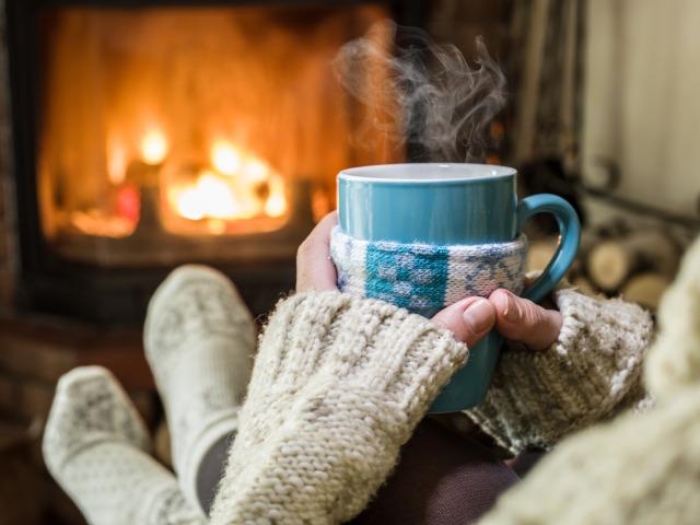 winter-warmth