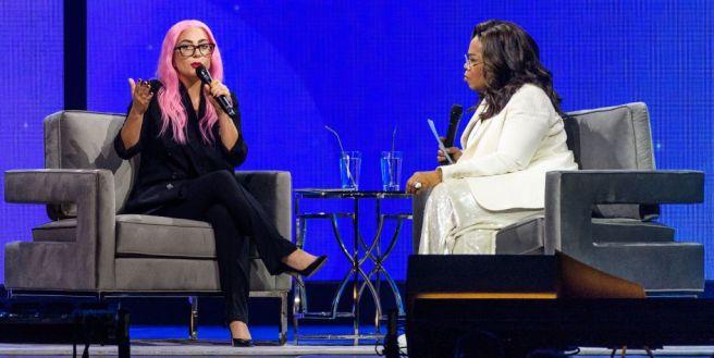 lady-gaga-and-oprah-winfrey-speak-during-the-ww-oprahs-2020-news-photo-1578373021