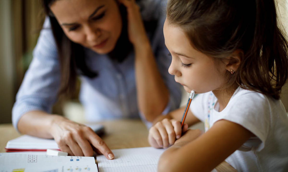 guide-to-homeschooling
